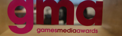 gma banner
